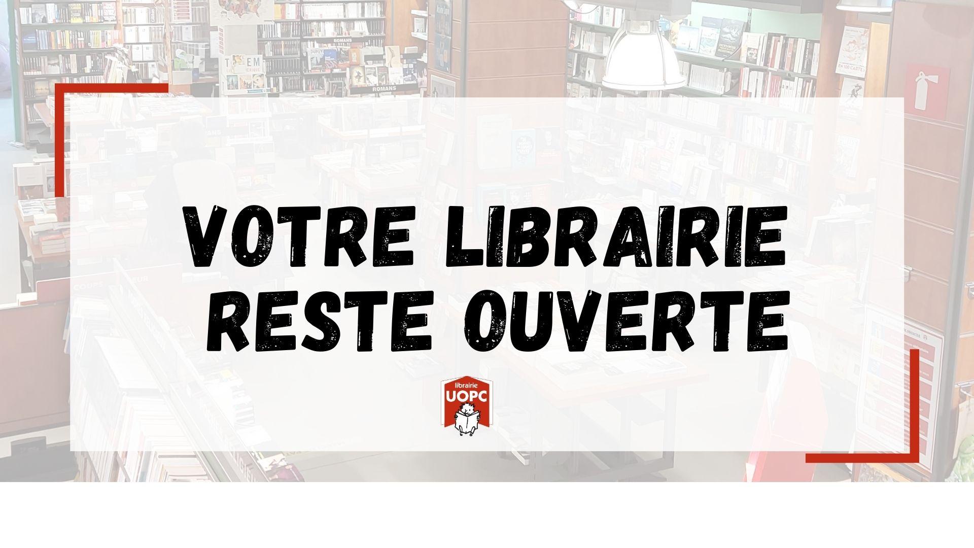 votre-librairie-reste-ouverte