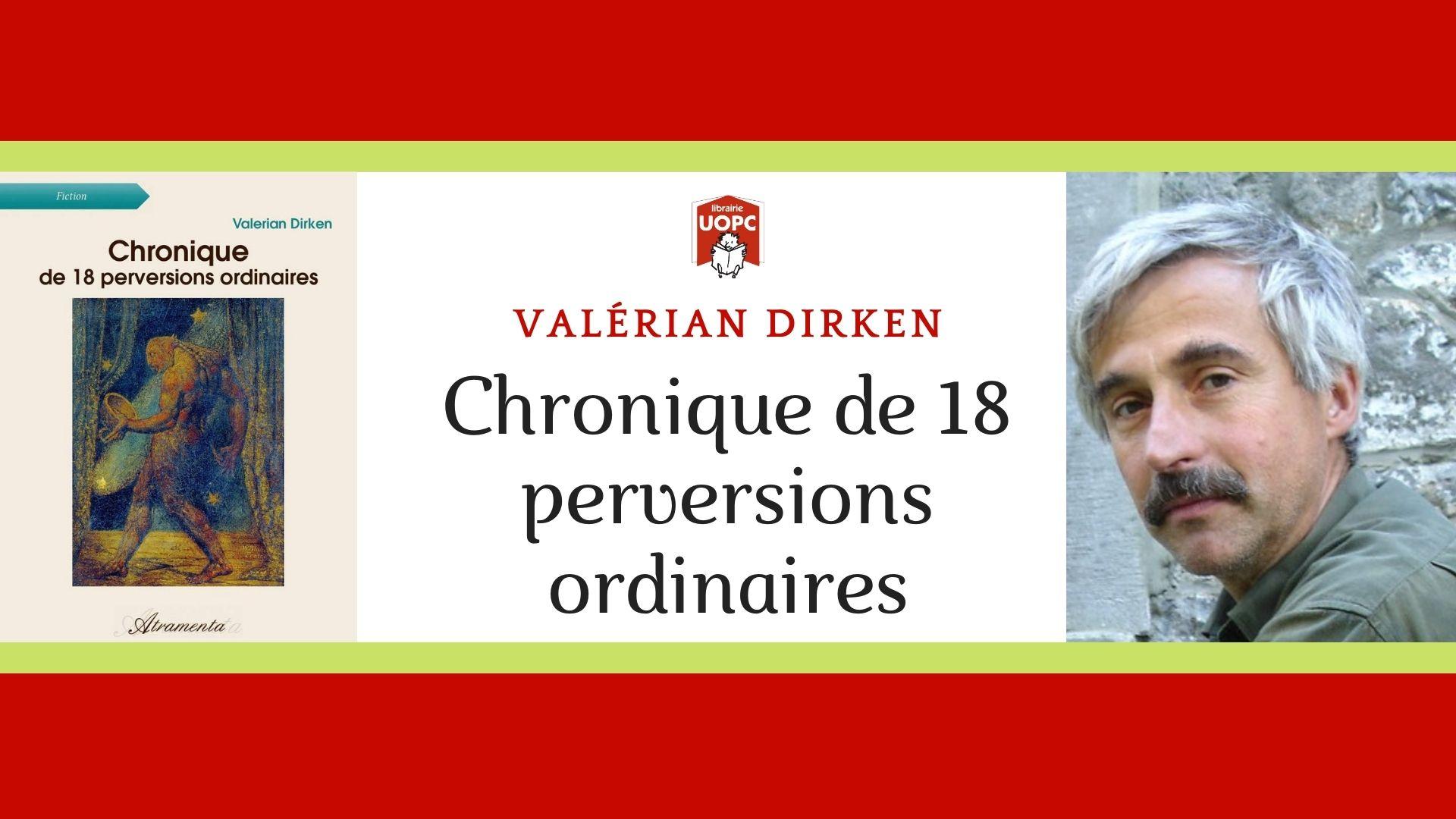 valerian-dirken-uopc