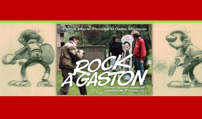 rock-a-gaston-uopc